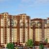 Продается квартира 2-ком 68.7 м² проспект Константина Образцова, 25