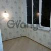 Продается квартира 1-ком 41.3 м² проспект Константина Образцова, 25