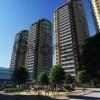 Продается квартира 2-ком 55 м² Таманская улица, 119