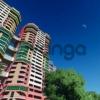Продается квартира 1-ком 35 м² Таманская улица, 129