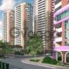 Продается квартира 2-ком 52 м² Ставропольская улица, 95