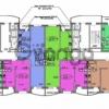 Продается квартира 3-ком 72 м² Красная, 92
