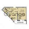 Продается квартира 1-ком 31 м² Красная, 113
