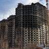 Продается квартира 1-ком 32 м² Красная, 103
