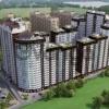 Продается квартира 3-ком 74 м² Красная, 85