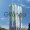Продается квартира 2-ком 76.3 м² улица Тургенева, 138/6
