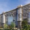 Продается квартира 1-ком 40 м² шоссе Ближний Западный Обход, 136