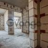 Продается квартира 2-ком 65 м² Красноармейская улица, 39