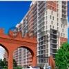 Продается квартира 2-ком 66.4 м² Кореновская улица, 2лит1