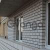 Продается квартира 2-ком 74 м² Красноармейская улица, 74