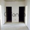Продается квартира 3-ком 88 м² улица Красных Партизан, 1/3лит3