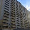 Продается квартира 1-ком 39 м² улица Есенина, 108/7литА