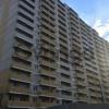 Продается квартира 2-ком 66.6 м² улица Есенина, 108/7литА