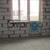 Продается квартира 1-ком 35 м² улица Кирилла Россинского, 25