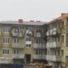 Продается квартира 1-ком 34.5 м² Красная, 69