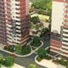 Продается квартира 1-ком 39 м² улица Гидростроителей, 63