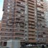 Продается квартира 2-ком 69 м² улица Гидростроителей, 58