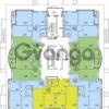 Продается квартира 3-ком 91.9 м² Верхняя улица, 2