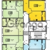 Продается квартира 3-ком 87.4 м² Восточно-Кругликовская улица, 20