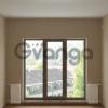 Продается квартира 1-ком 35 м² Сербская улица, 139
