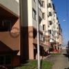Продается квартира 1-ком 37 м² Заполярная улица, 35лит1