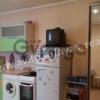 Продается квартира 1-ком 40 м² улица Братьев Игнатовых, 126