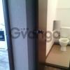 Продается квартира 1-ком 38 м² Черкасская улица, 60