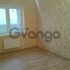 Продается квартира 1-ком 31 м² Красная, 81