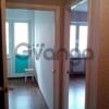 Продается квартира 1-ком 36 м² улица Артюшкова, 19