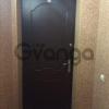 Продается квартира 1-ком 38 м² Красноармейская улица, 75