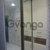 Продается квартира 1-ком 37 м² улица Шаляпина, 31В