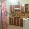 Продается квартира 1-ком 35.1 м² Красноармейская улица, 117