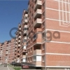 Продается квартира 1-ком 38 м² Восточно-Кругликовская улица, 76