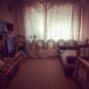 Продается квартира 1-ком 37 м² Российская улица, 130