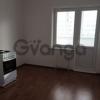 Продается квартира 1-ком 36 м² улица Артюшкова, 35