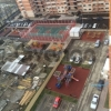 Продается квартира 1-ком 36.5 м² улица Героев-Разведчиков, 12