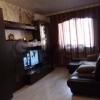 Продается квартира 1-ком 36 м² 2-й Красивый переулок, 10