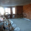 Продается квартира 1-ком 33 м² Власова, 5