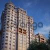 Продается квартира 2-ком 75 м² Дзержинского, 79