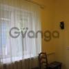 Продается квартира 3-ком 50 м² Октябрьская улица, 41