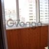 Продается квартира 3-ком 96 м² улица Чехова, 4