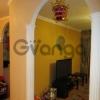 Продается квартира 3-ком 70 м² улица Фадеева, 29
