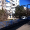 Продается квартира 3-ком 63.1 м² улица Красных Партизан, 244