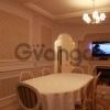Продается квартира 3-ком 116 м² Черкасская улица, 74