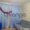 Продается квартира 2-ком 51 м² Рождественская Набережная улица 37, 35