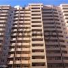 Продается квартира 2-ком 77 м² 70 лет Октября, 40