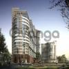 Продается квартира 3-ком 115 м² Гаврилова, 70