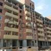 Продается квартира 1-ком 33 м² Душистая, 70