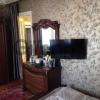 Продается дом с участком 4-ком 85 м² Ломоносова, 70