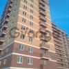 Продается квартира 1-ком 38 м² Московская, 130